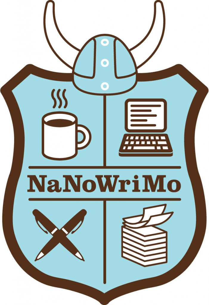 111411 nanowrimo 701x1024 NaNoWriMo   A Novel In A Month