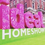 New on www.caramellattekiss.com, the #idealhomeshow